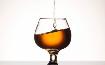 Quali sono le differenze tra Rum e Whisky?